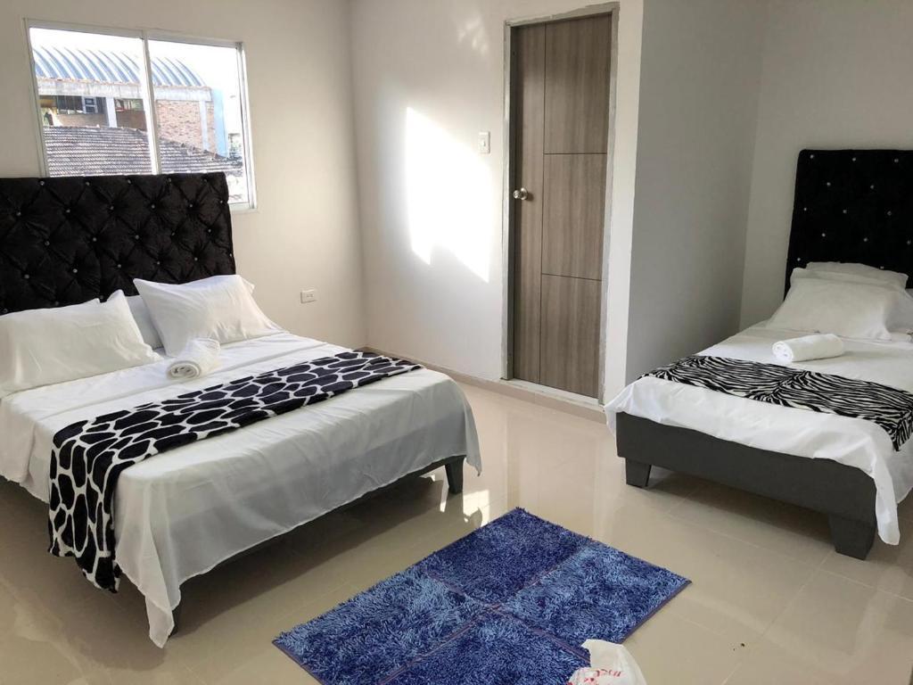 Platinium, Barranquilla – Precios actualizados 2019