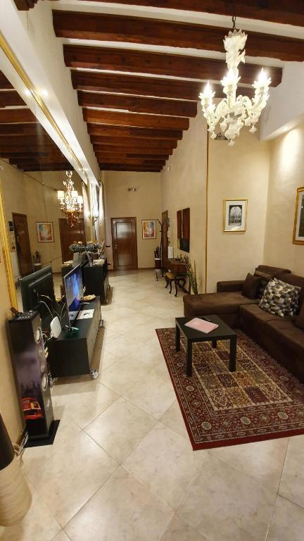 Residenza Ca' Brighella