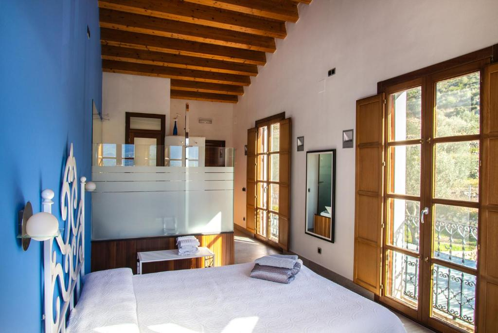 boutique hotels in alcalalí  11
