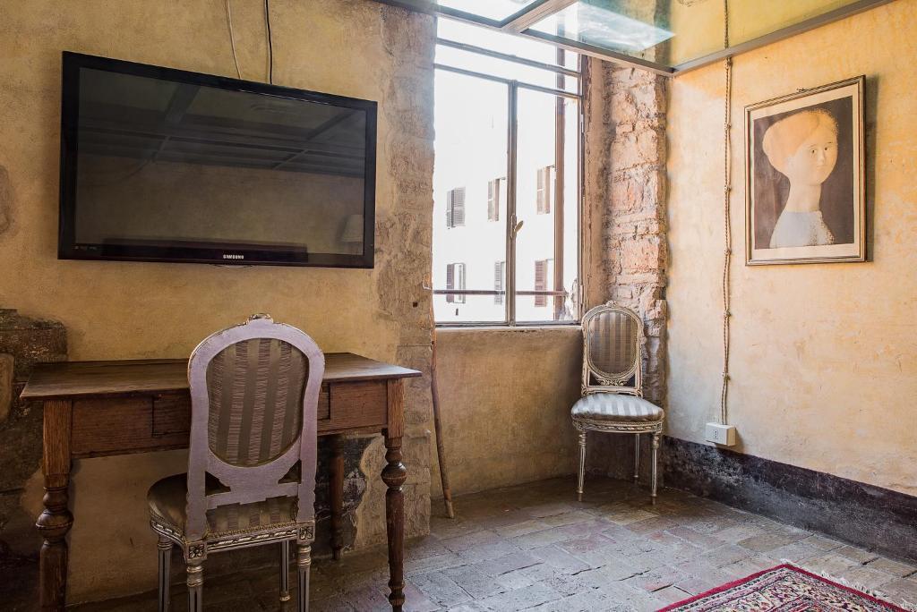 Boscolo Aventino Apartment Roma Prezzi Aggiornati Per Il 2020