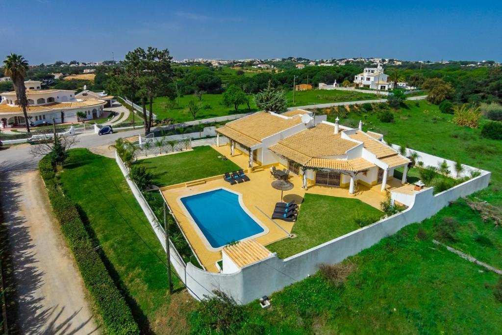 Villa Casinha