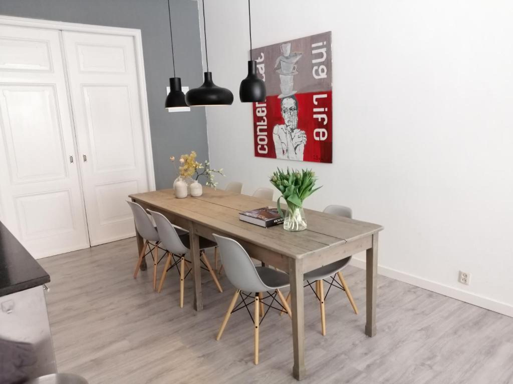 Apartments In Beverwijk Noord-holland