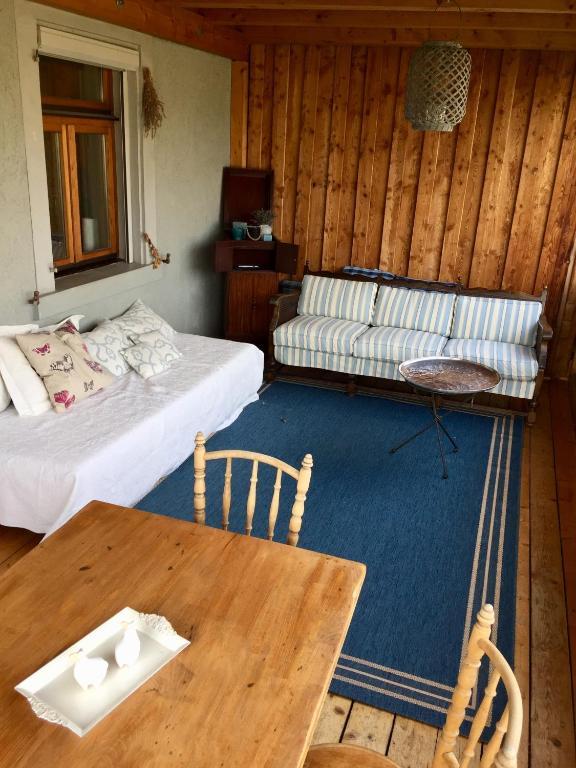 Schlins, AT Vacation Rentals: house rentals & more - Vrbo