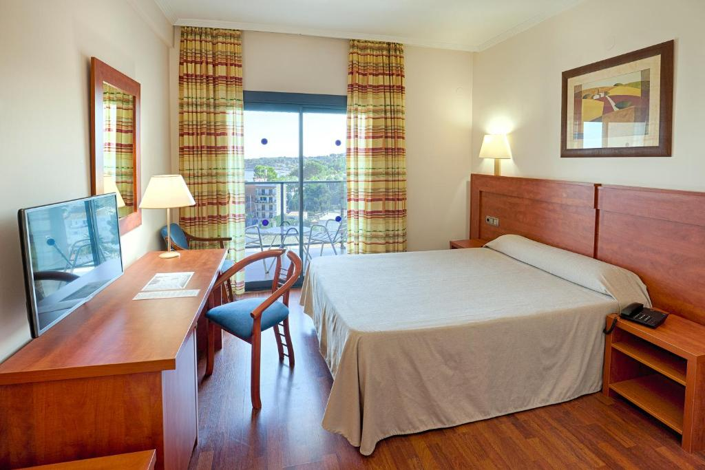 Hotel Port Denia (España Dénia) - Booking.com
