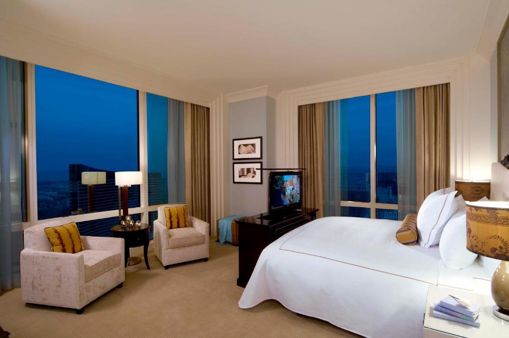 Stupendous Resort Free Parking Trump Las Vegas Nv Booking Com Download Free Architecture Designs Scobabritishbridgeorg
