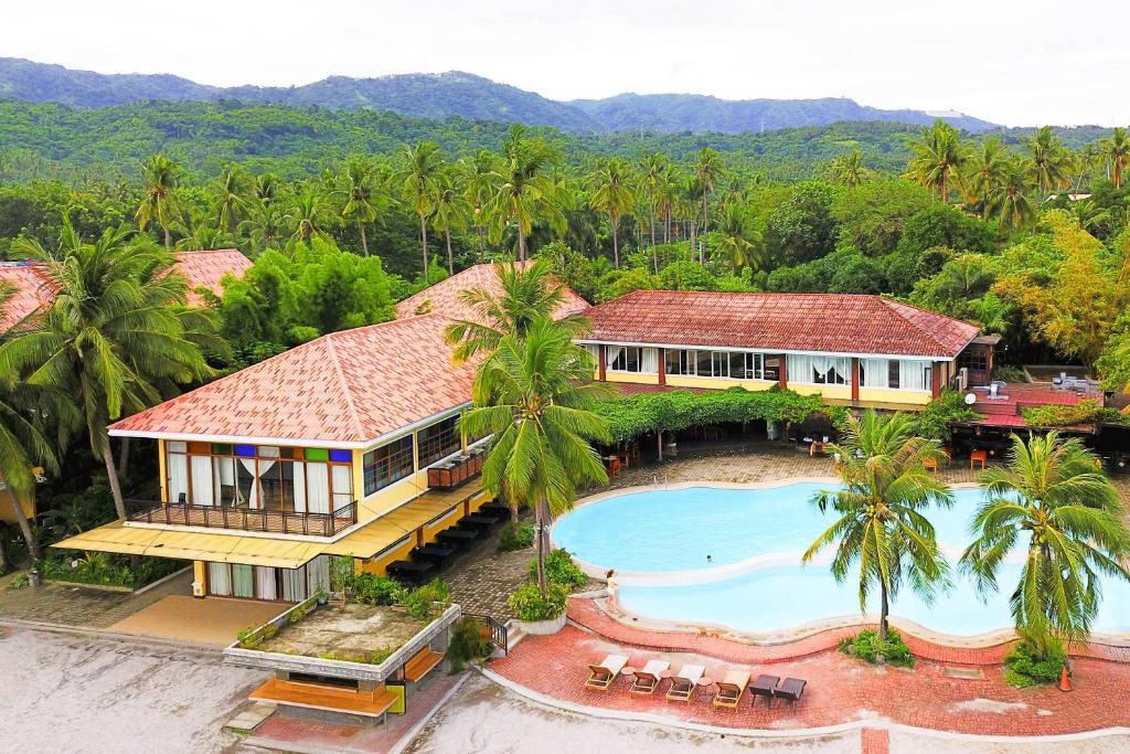 Resort Club Balai Isabel Talisay Philippines Booking Com