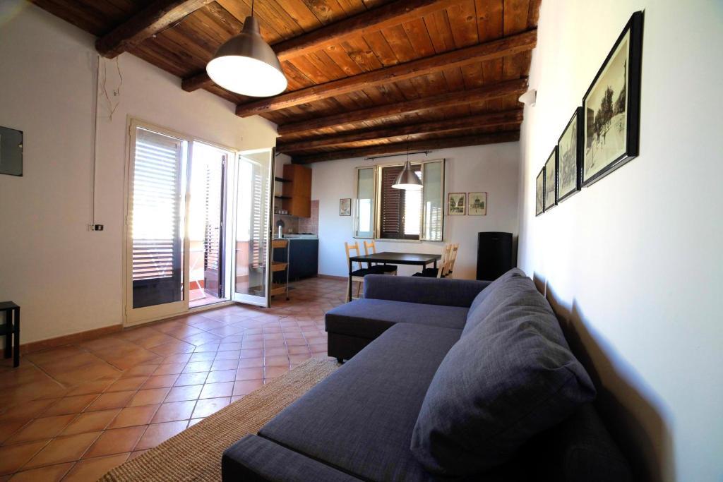 Apartamento Casa Matilde 31 Italia Palermo Booking Com