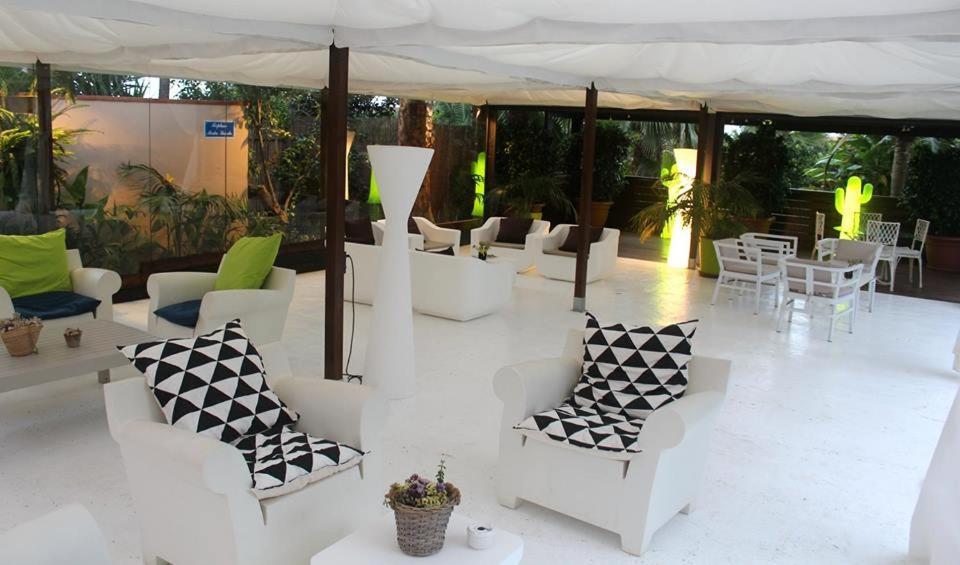 hoteles con encanto en tarragona  29