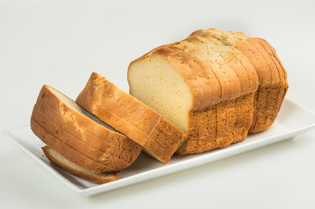 ощущение, открытка хлеб с маслом фатеева никогда