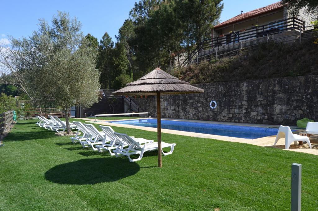 Villa de Paco