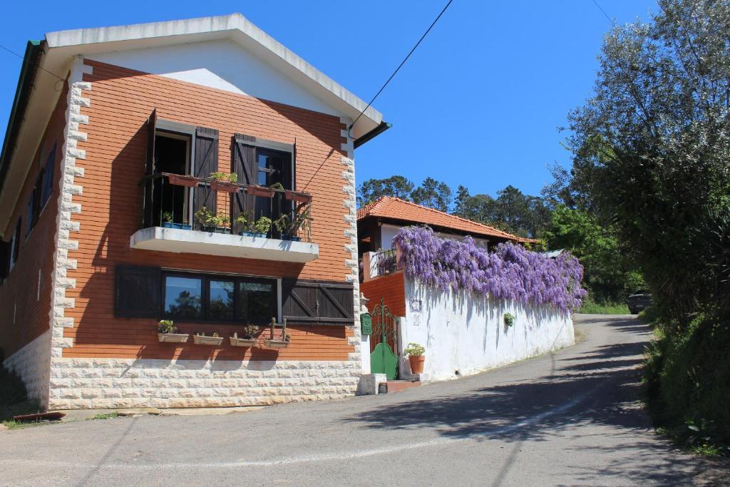 Vale da Silva Homes