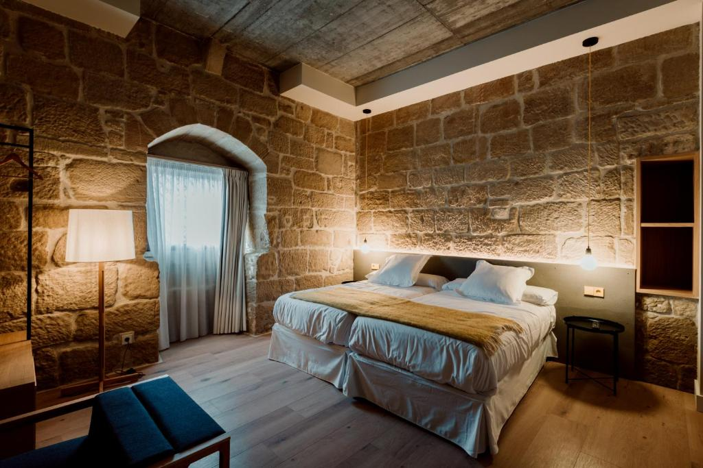 boutique hotels la rioja  11