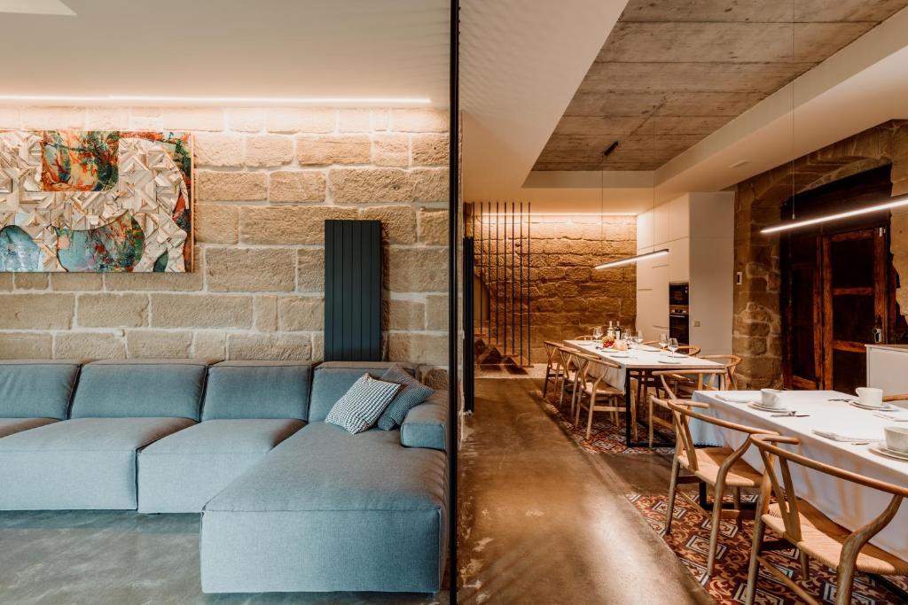 hoteles con encanto en la rioja  71
