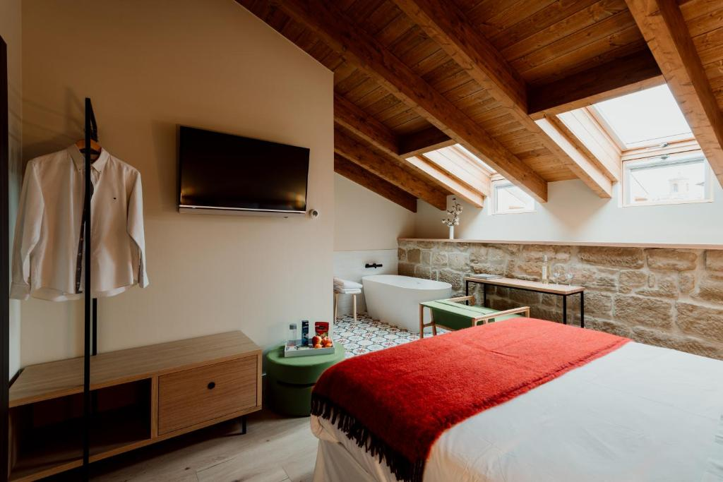 boutique hotels la rioja  6