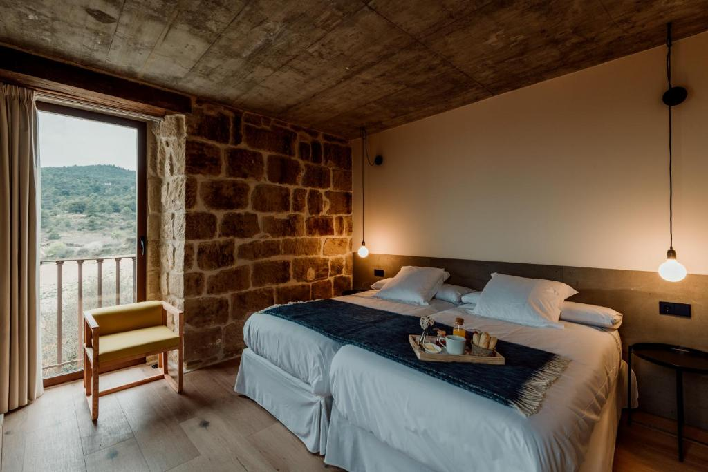 boutique hotels la rioja  14