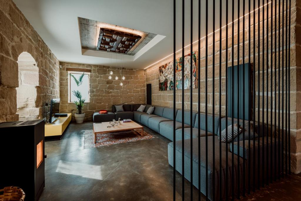 hoteles con encanto en la rioja  70