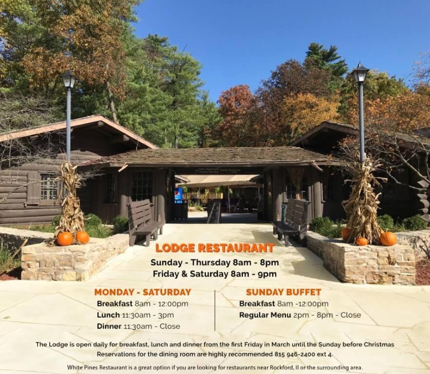 White Pines Resort Mount Morris Updated 2020 Prices