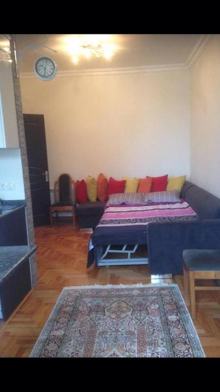 Apartment Mari