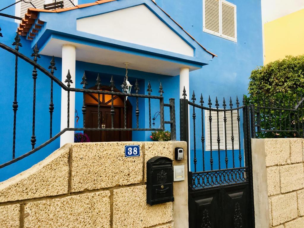 Bed Breakfast Tenerife San Miguel De Abona Updated 2020