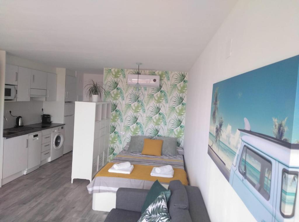 BSB Surf&Beach Apartment Salou, Salou – Updated 2019 Prices