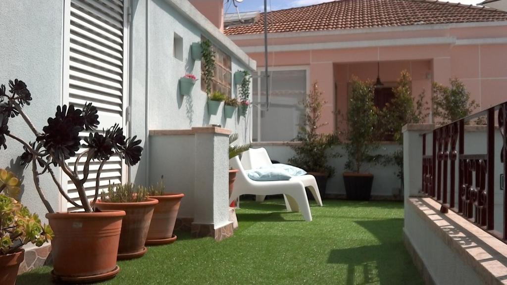 Casa Azul Hostel (Portugal Sintra) - Booking.com