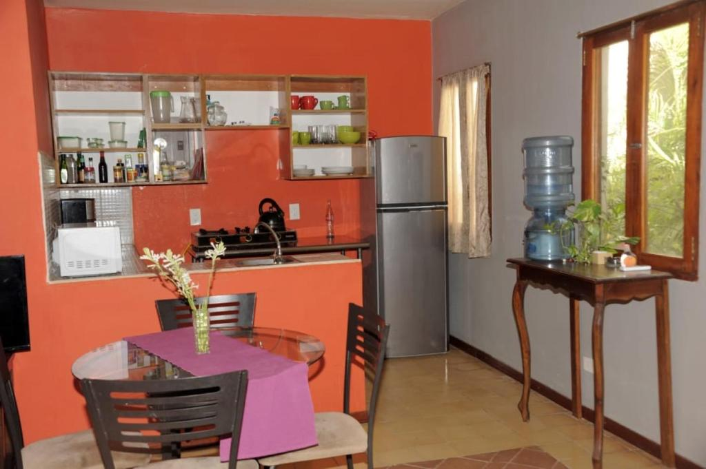 Casa Amarilla Granada Updated 2020 Prices