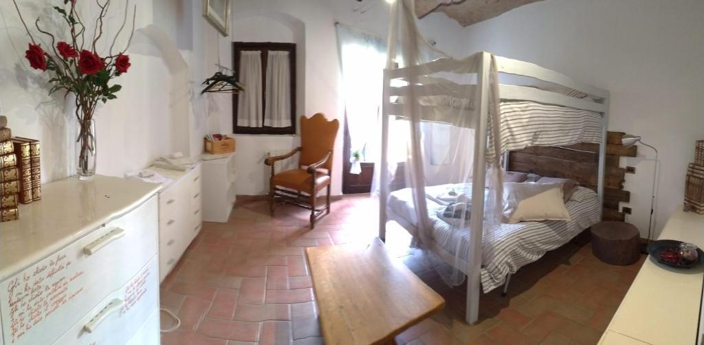 Ricci Casa Letti A Castello.Casolare Casa Ricci Riotorto Prezzi Aggiornati Per Il 2020