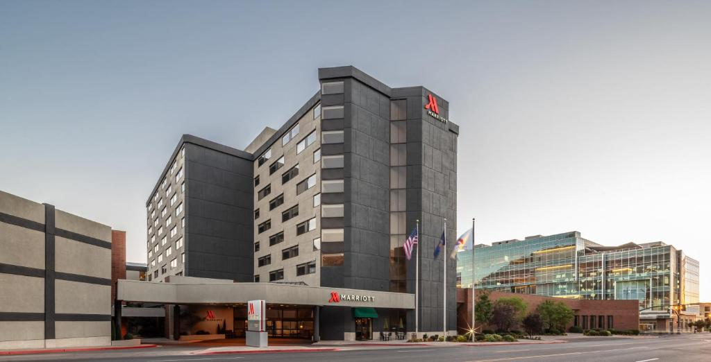 Image result for provo marriott conference center