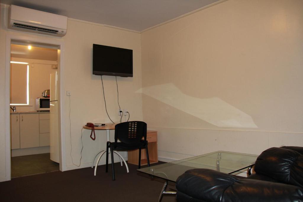 Sai Motels - Greenlane Auckland