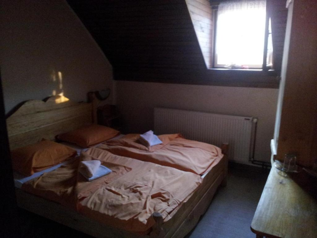 Country house Milojević
