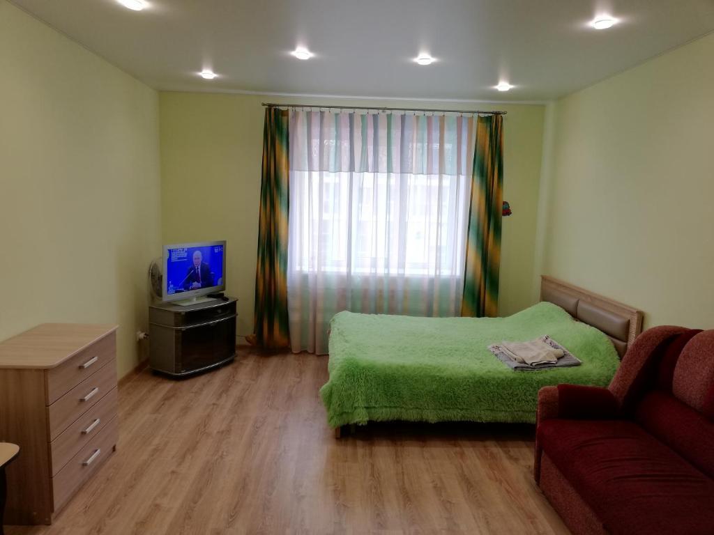 картинки квартир в белгороде тех пор