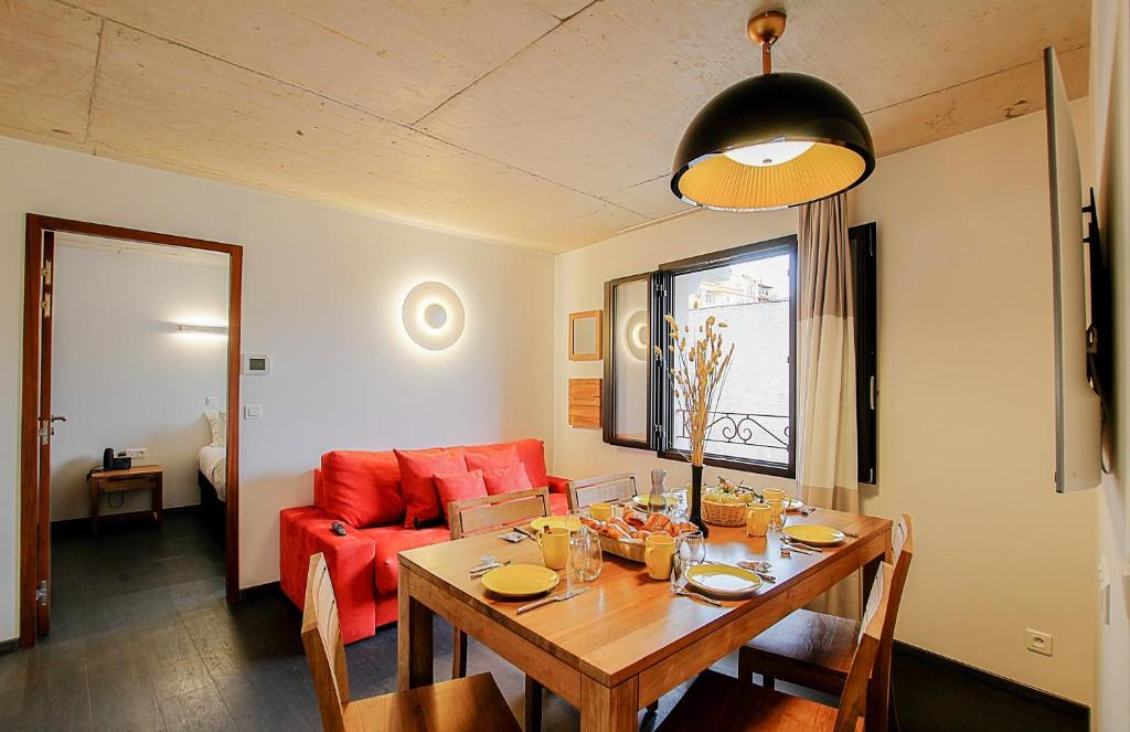 Residence Kalliste Ajaccio France Booking Com