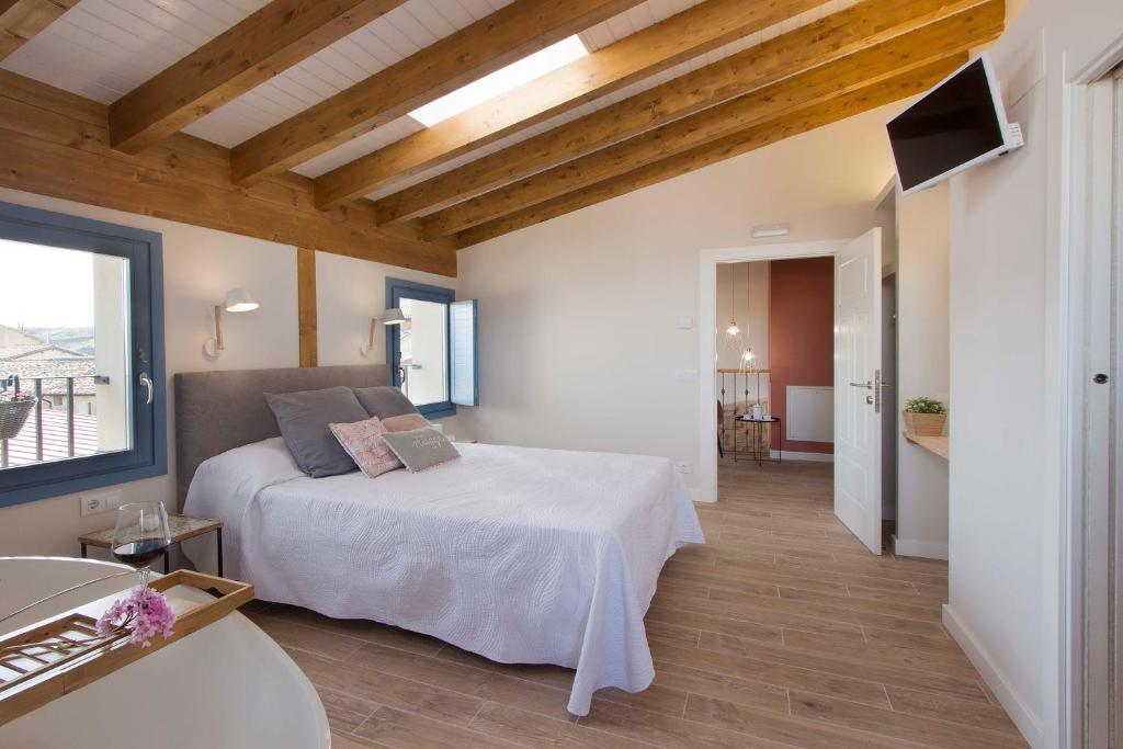 boutique hotels la rioja  202