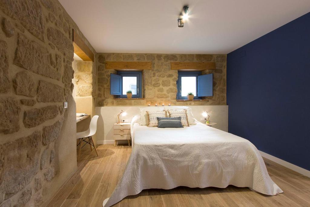 boutique hotels la rioja  207
