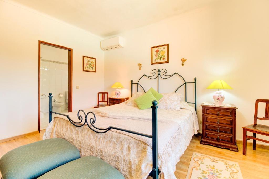 Villa Figos