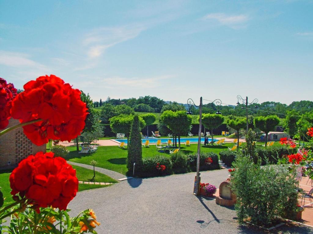 Borgo delle More 4