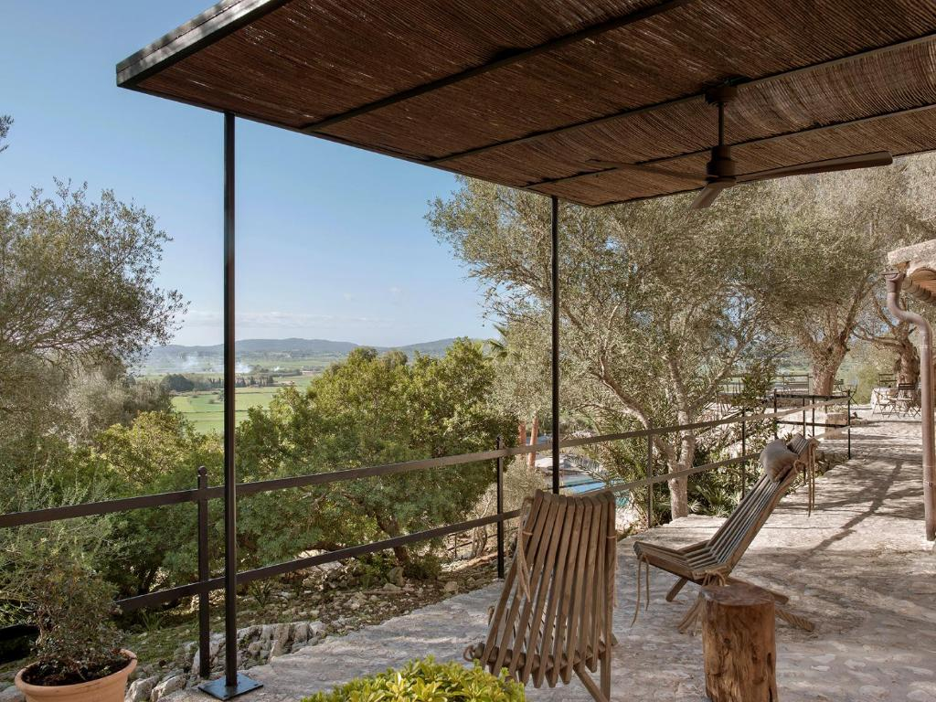 boutique hotels in balearic islands  367