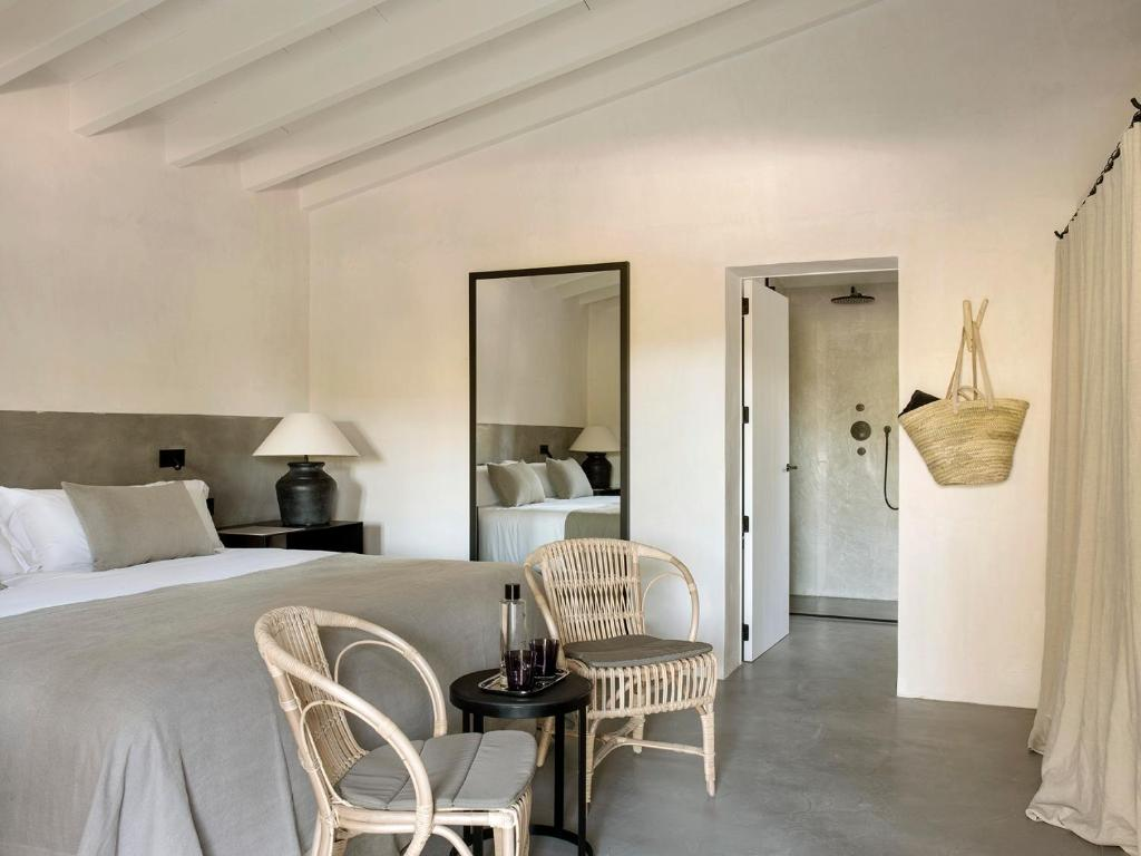 boutique hotels in balearic islands  366