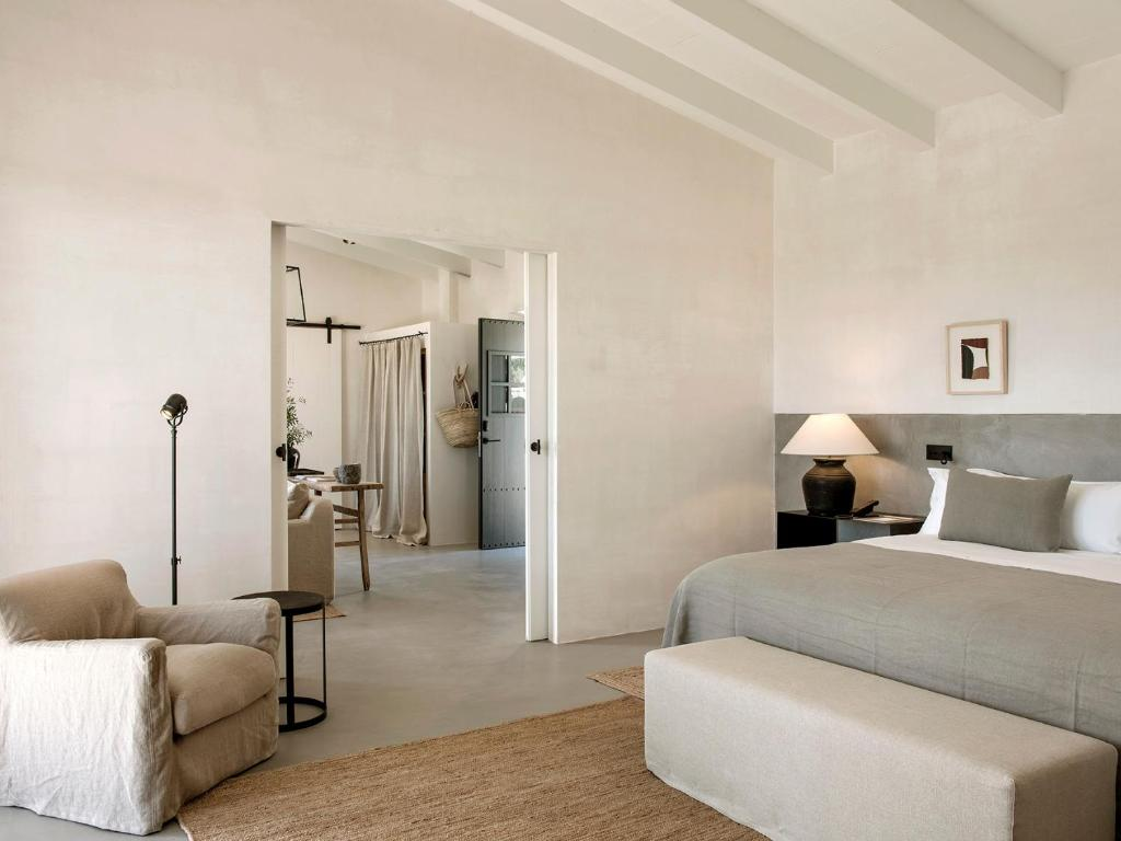 boutique hotels in balearic islands  360