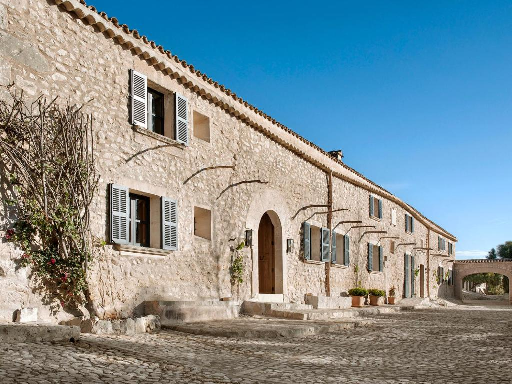 boutique hotels in balearic islands  351