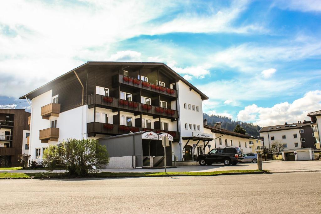 Airbnb   Wattens Ferienwohnungen & Unterknfte - Tirol