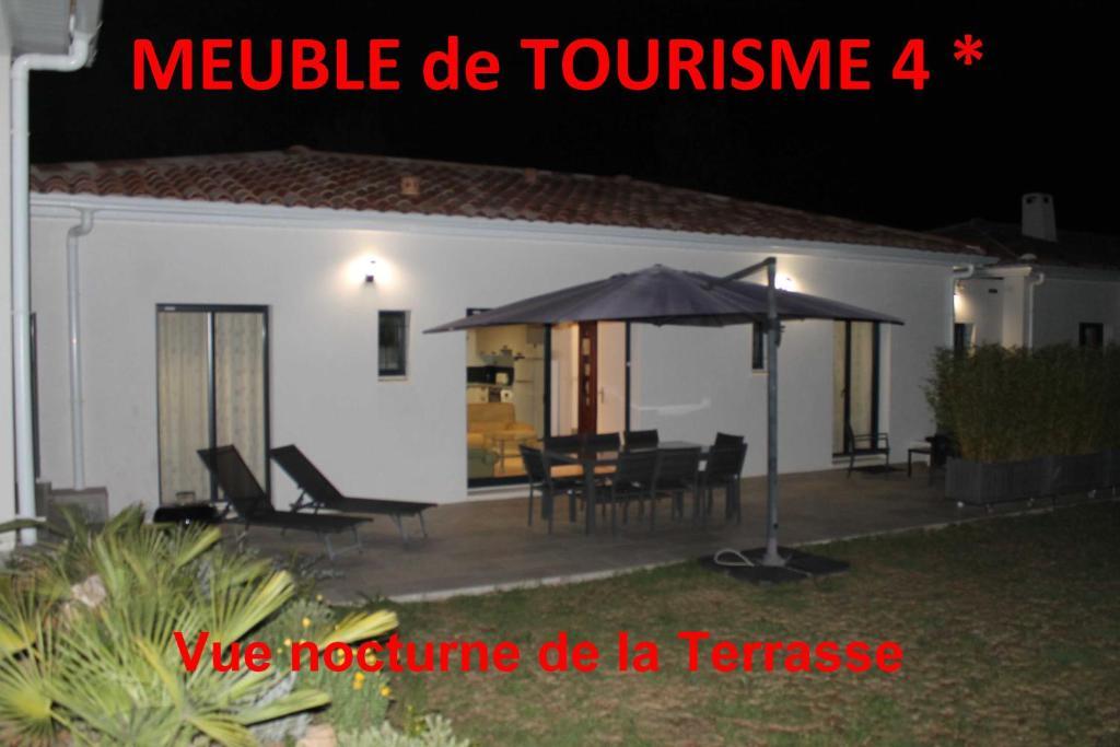 Vacation Home Aurélien Home Saint Maximin La Sainte Baume