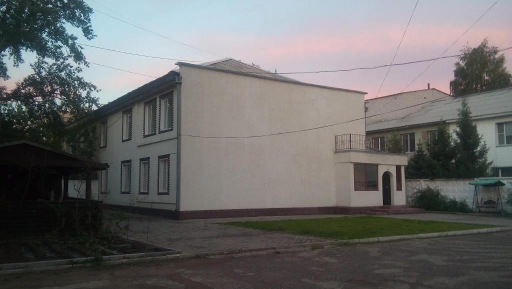SEX ESCORT in Pavlodar