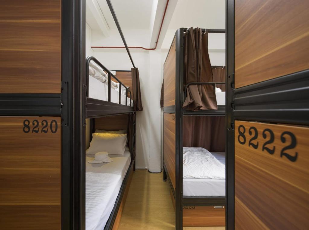 Clifden Hostel