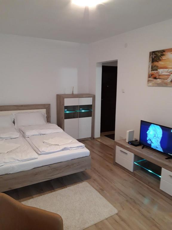 Focus Home Miercurea Ciuc Prețuri Actualizate 2020