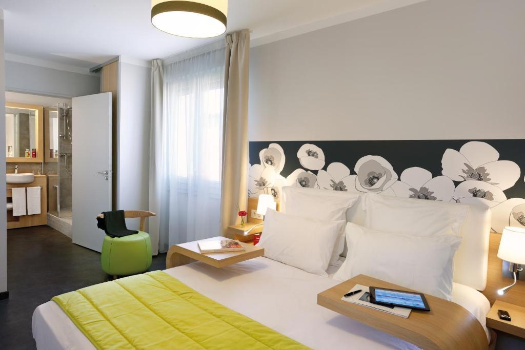 Apartments In Warmeriville Champagne - Ardenne