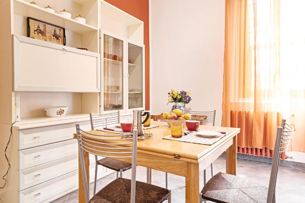Bologna Zanolini Apartment, Bologna – Prezzi aggiornati per ...