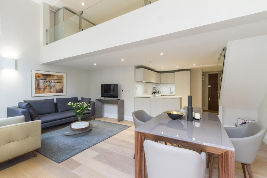Image result for Choose the Best luxury Apartment in Chelsea