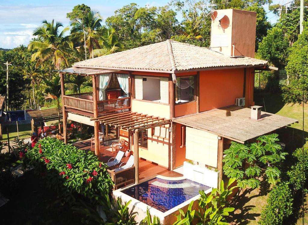 Itacaré Bahia fonte: r-cf.bstatic.com