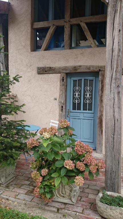 Apartments In Vonnas Rhône-alps